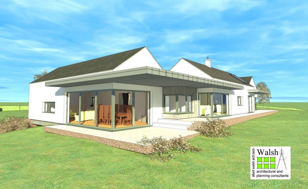 ols-architects-passive-house-image-11