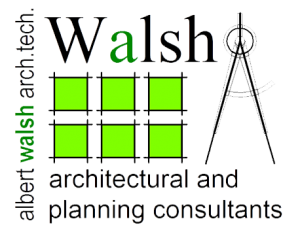 Walsh Architectural